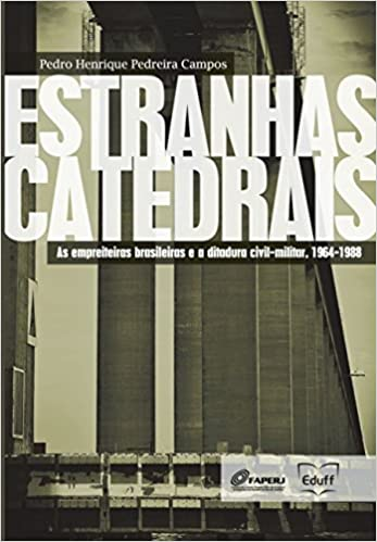 Catedrais, As