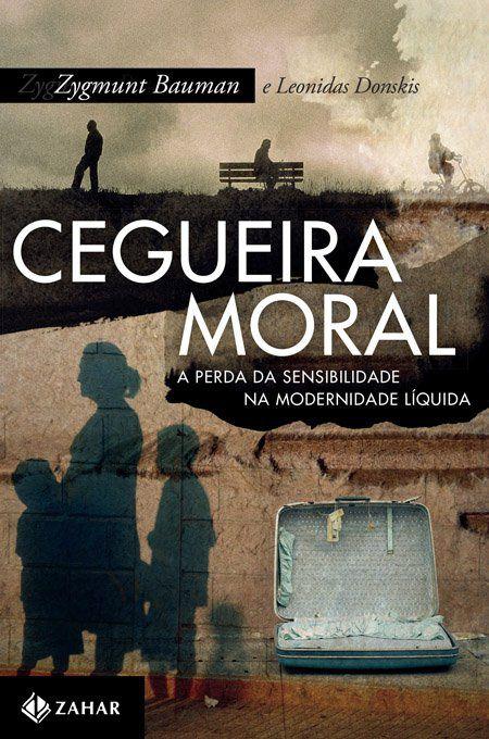 Cegueira moral