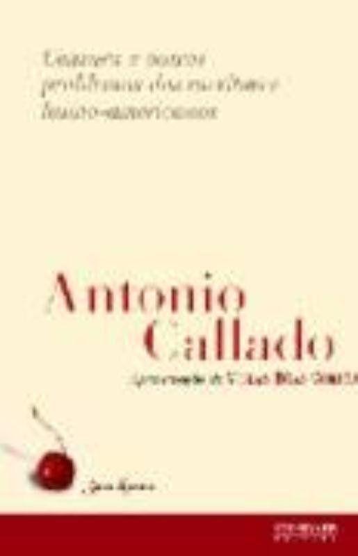 CENSURA E OUTROS PROBLEMAS DOS ESCRITORES LATINO-AMERICANOS - Col. Sabor Literário