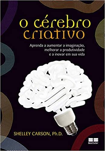 O cérebro criativo