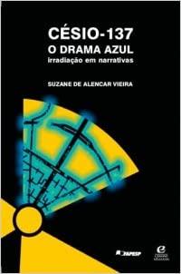CESIO 137 - O DRAMA AZUL