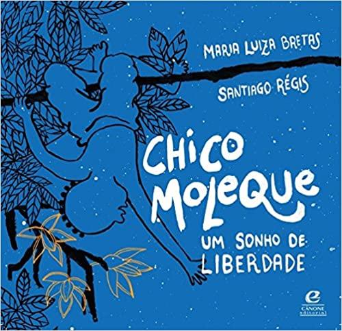 CHICO MOLEQUE