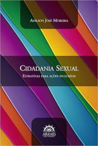 Cidadania Sexual