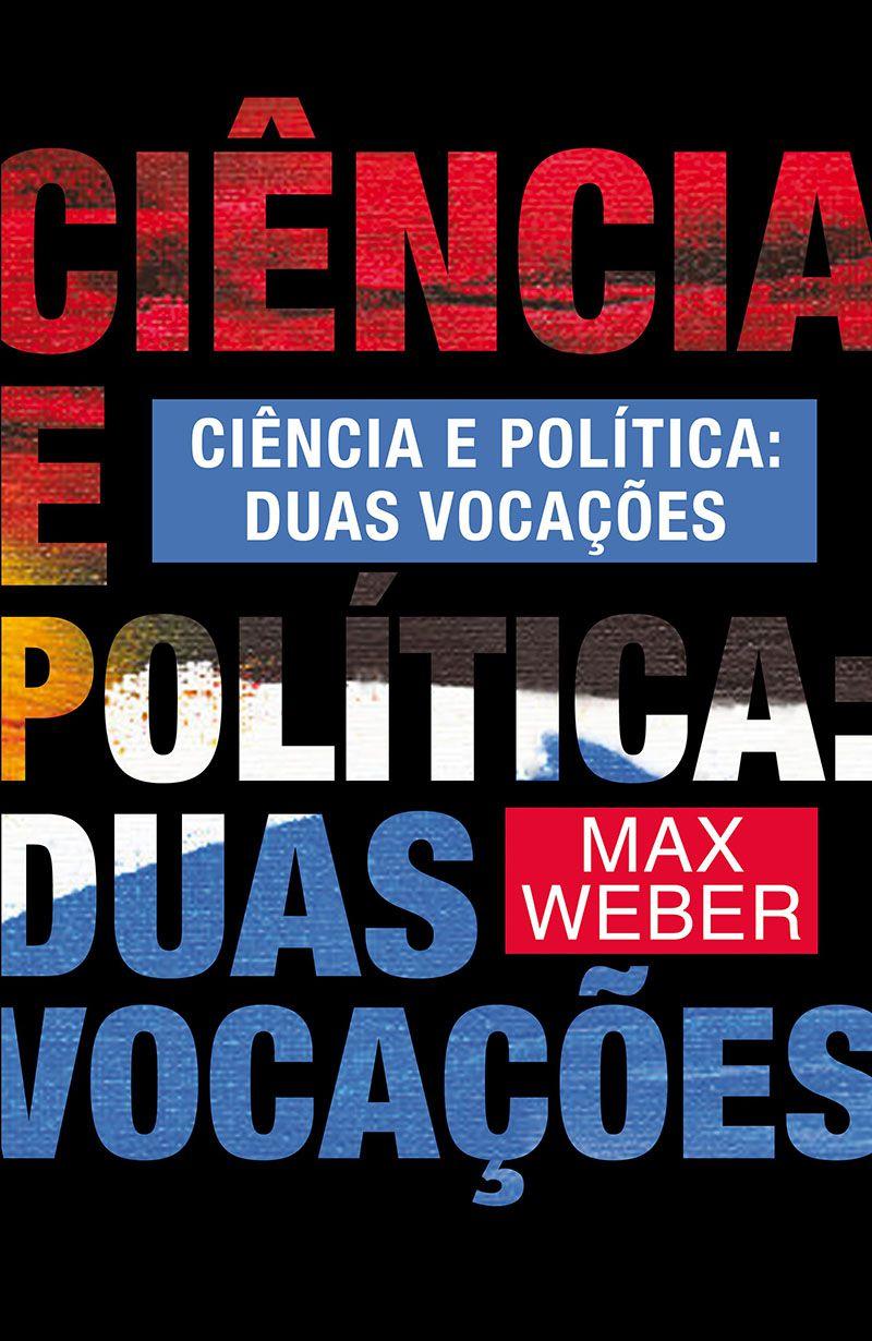 Ciência e política