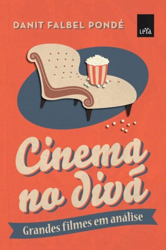 Cinema no divã
