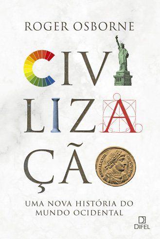 Civilzação
