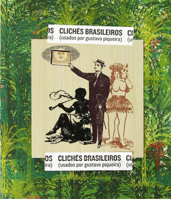 Clichês Brasileiros
