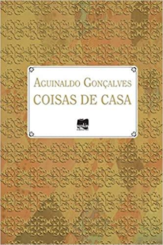 COISAS DE CASA
