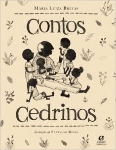CONTOS CEDRINOS