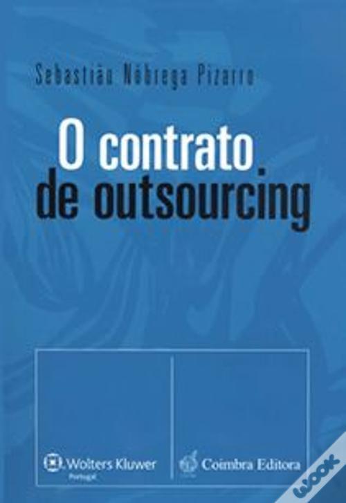Contrato de Outsourcing, O