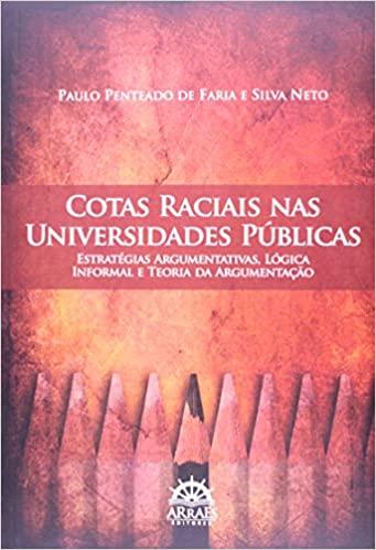 Cotas Raciais nas Universidades Publicas