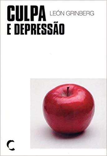 Culpa e Depressao