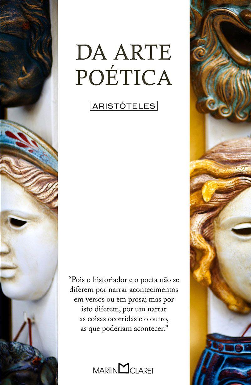 Da arte poética
