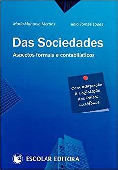 Das Sociedades
