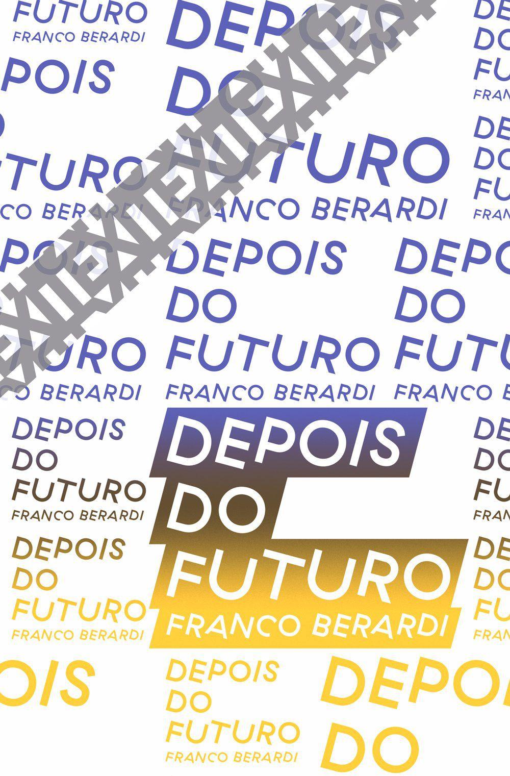 Depois do Futuro