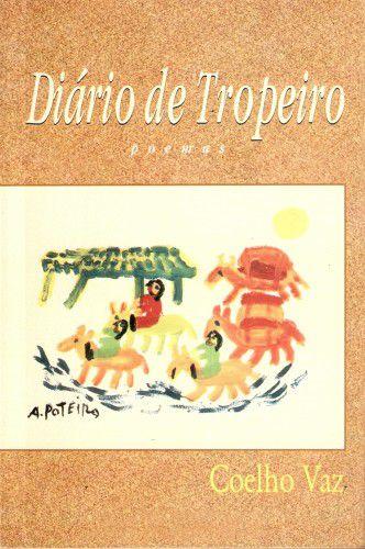 DIARIO DE TROPEIRO