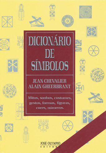 Dicionário de símbolos