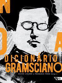 Dicionário gramsciano (1926-1937)