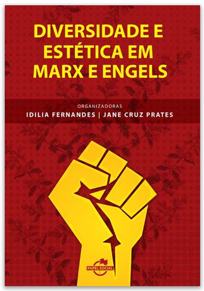 DIVERSIDADE E ESTETICA EM MARX E ENGELS
