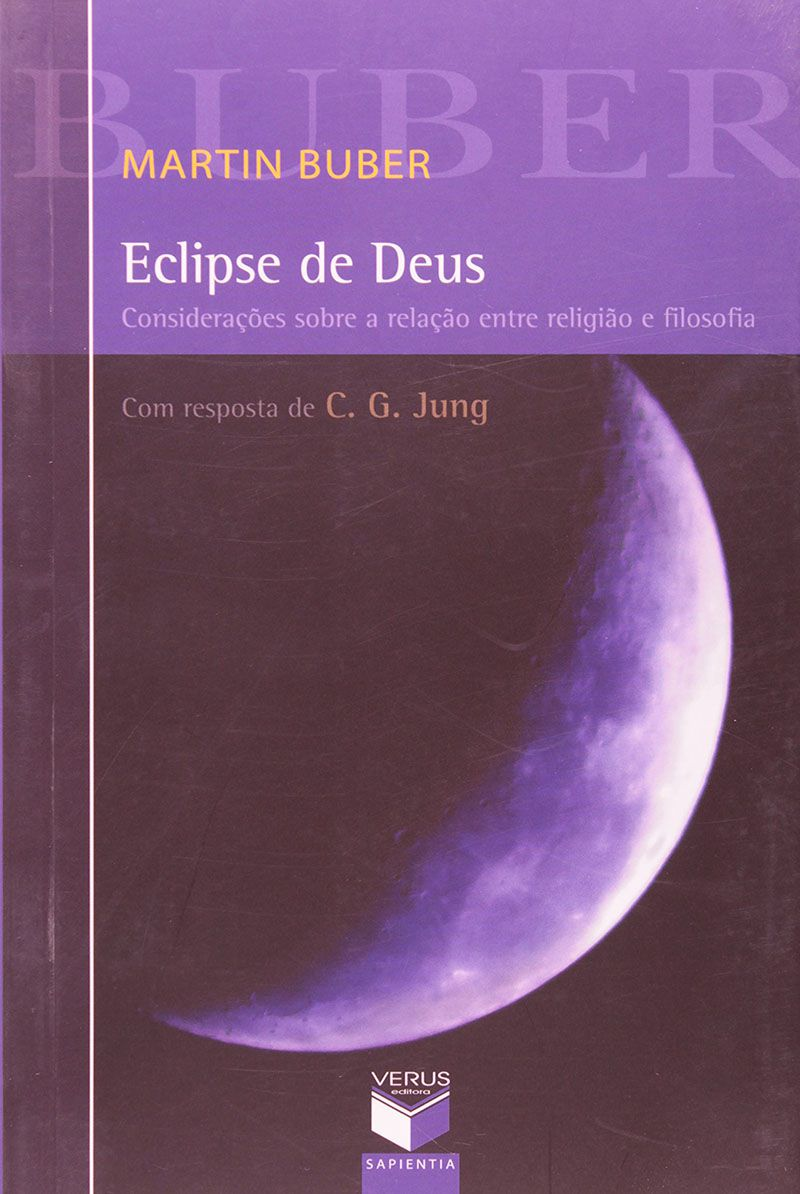 Eclipse de Deus: considerações sobre a relação entre religião e filosofia