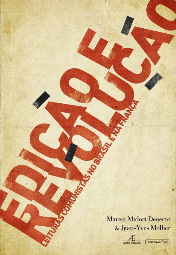 Edição e Revolução