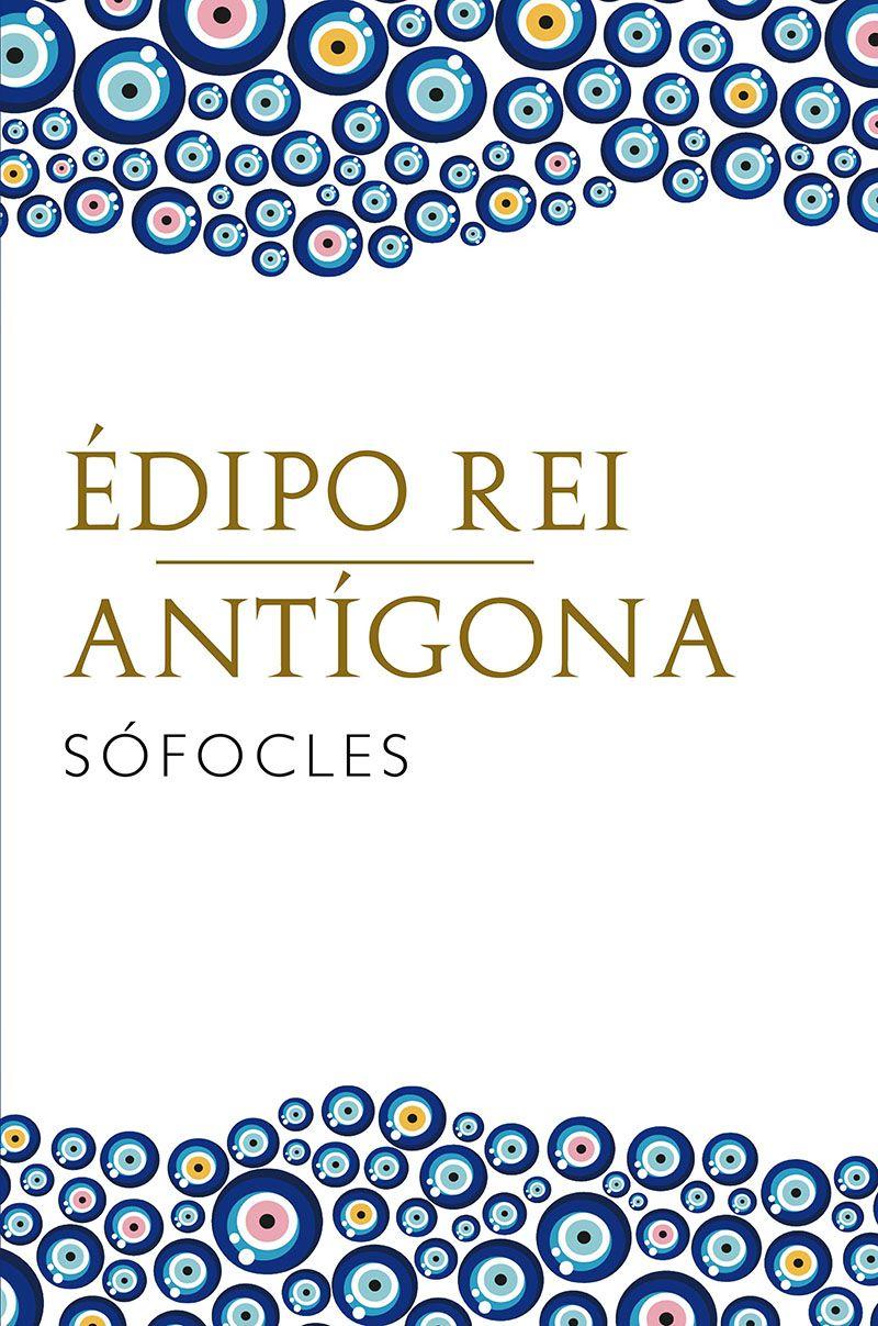 Édipo Rei / Antígona
