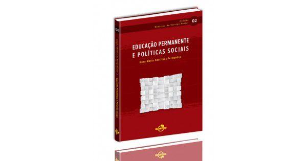 EDUCACAO PERMANENTE