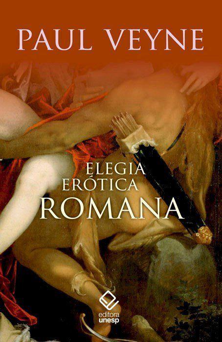 Elegia erótica romana