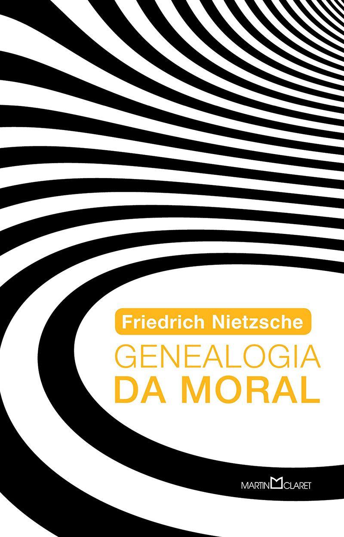 Genealogia da moral