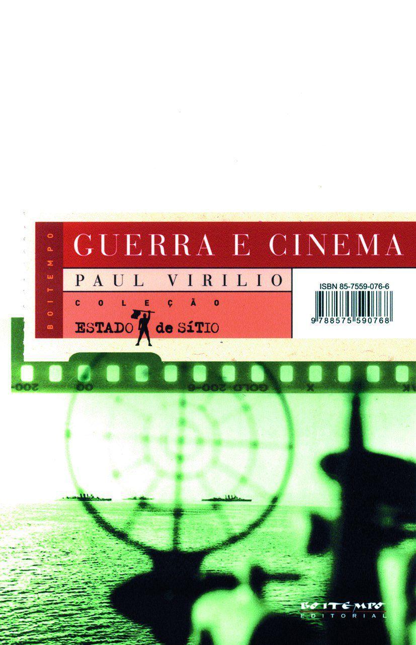 Guerra e cinema