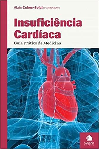 Insuficiencia Cardiaca - Guia Pratico de Medicina
