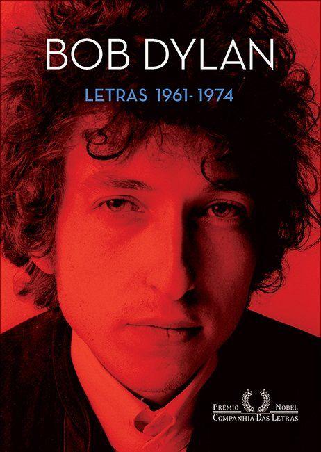 Letras (1961-1974)