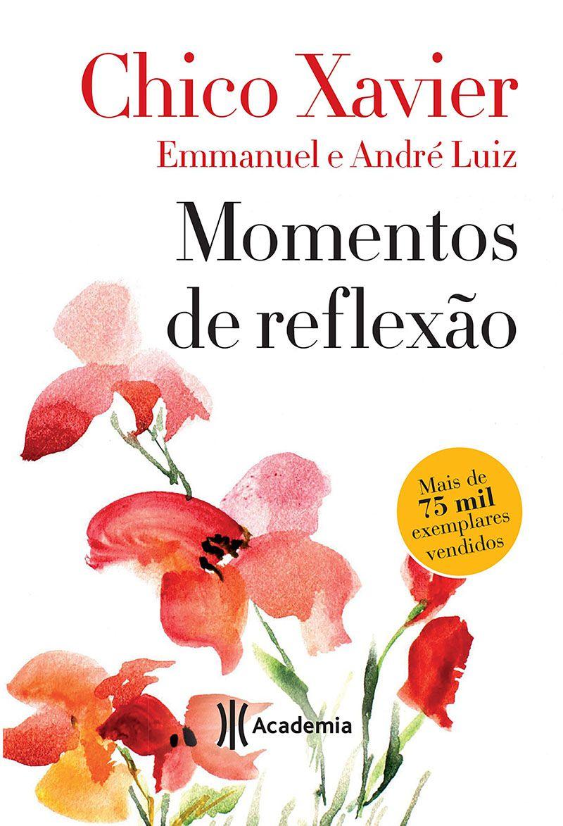 Momentos de reflexão - 2º edição
