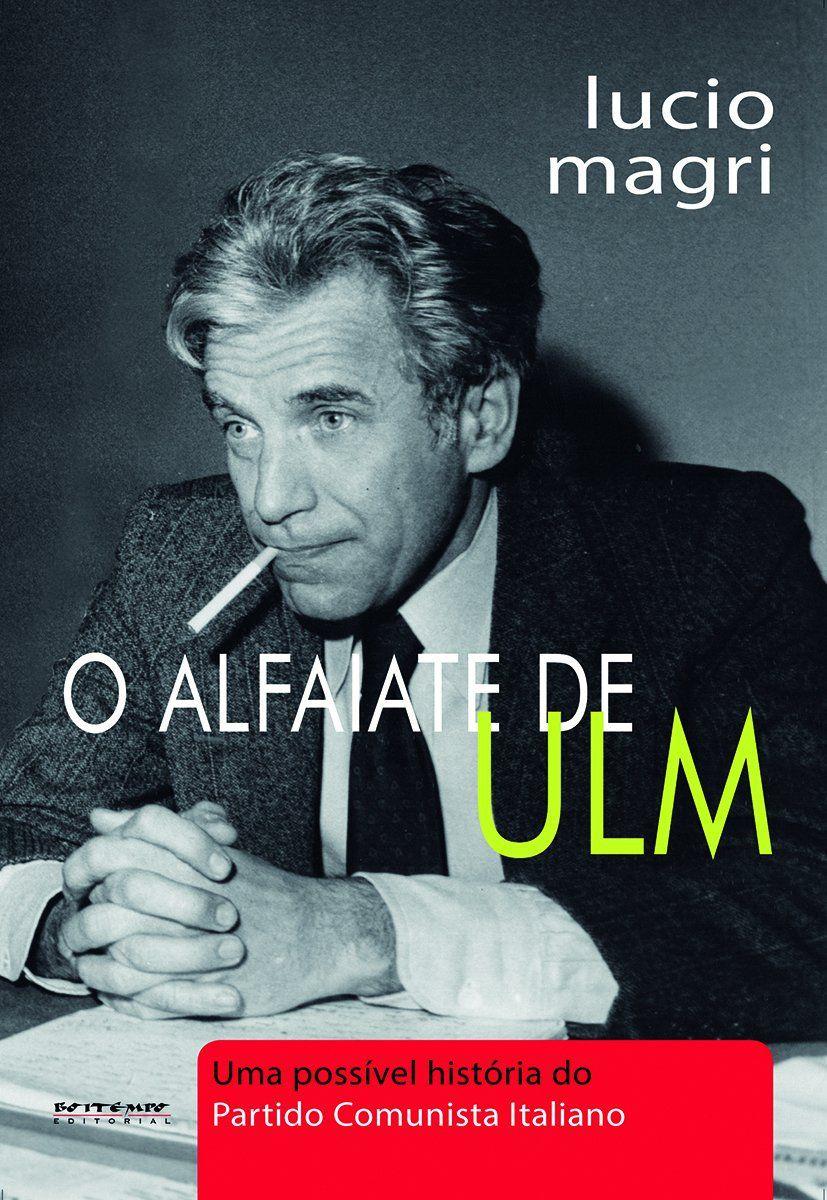 O alfaiate de Ulm