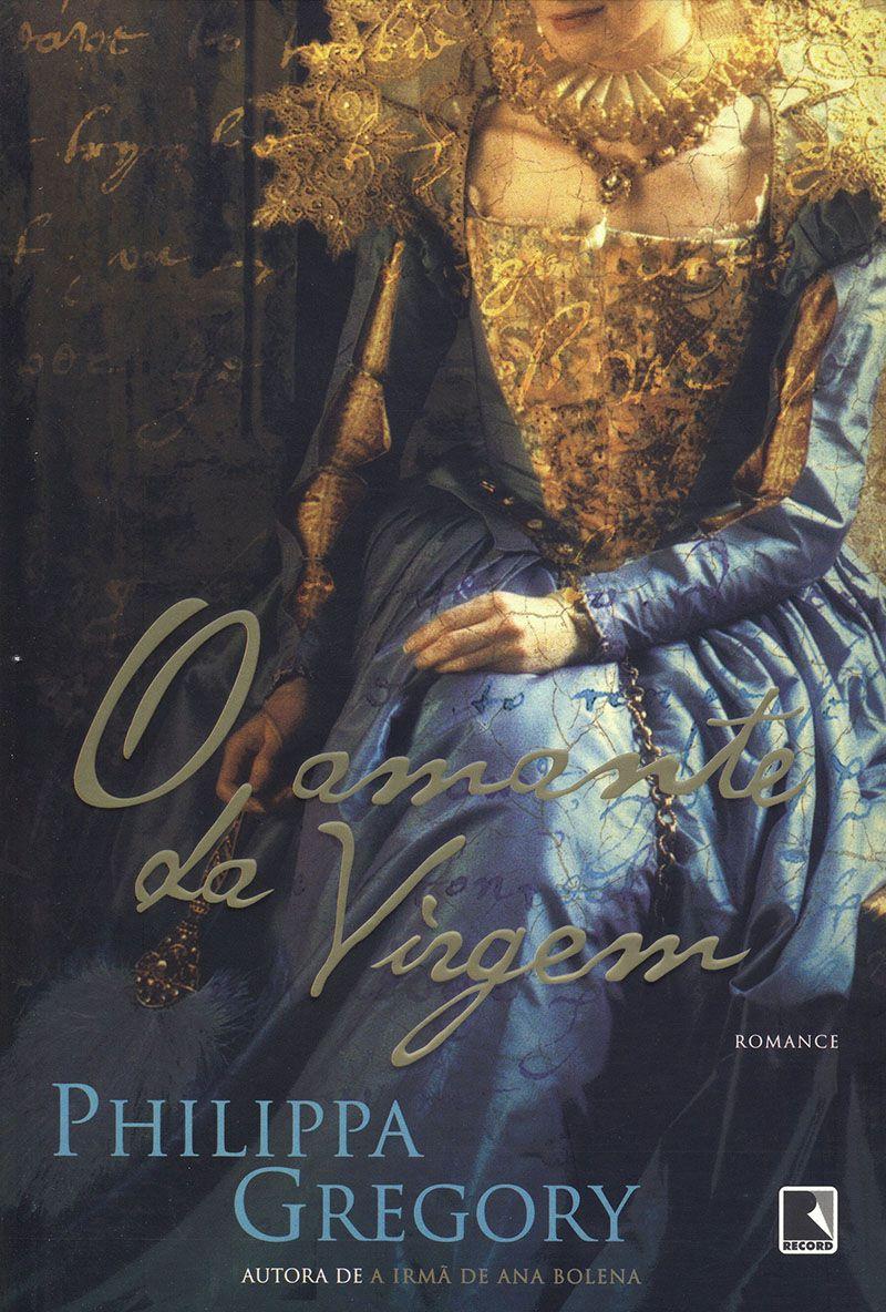 O amante da virgem