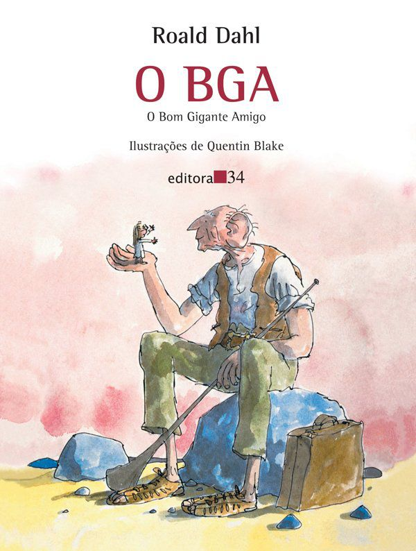 O BGA