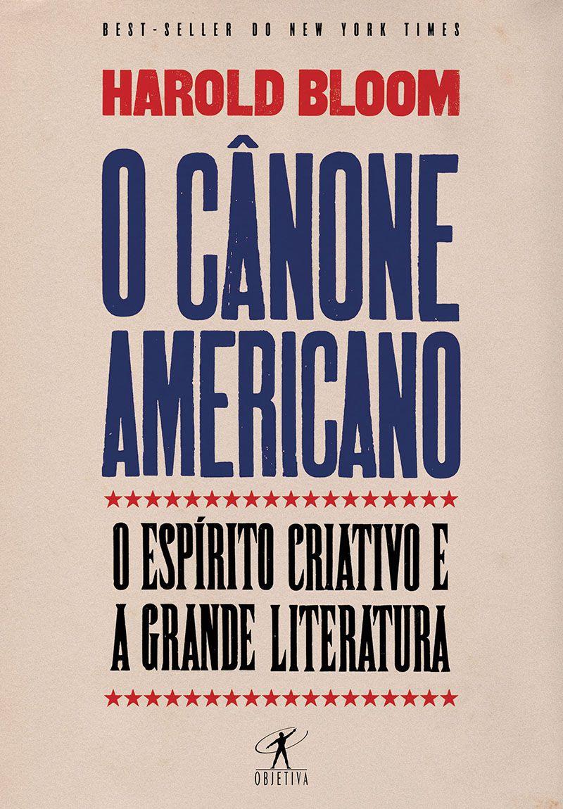O cânone americano