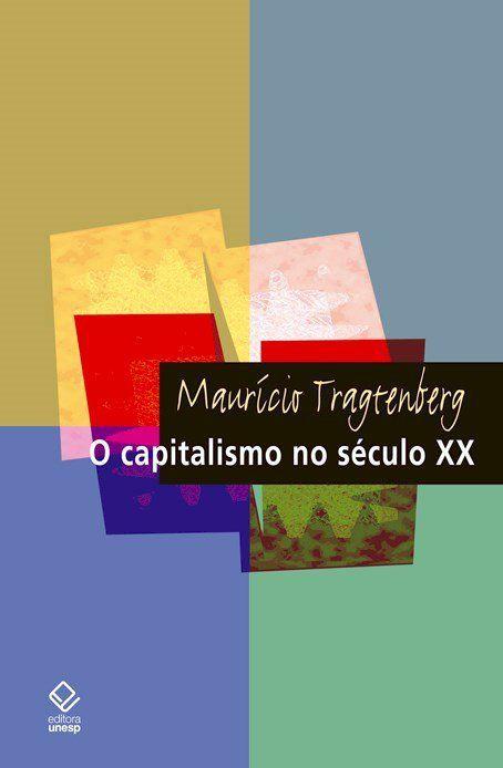 O capitalismo no século XX