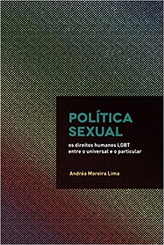 POLITICA SEXUAL