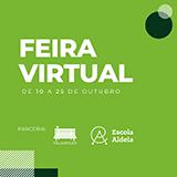 Feira Virtual - Escola Aldeia - Novos títulos