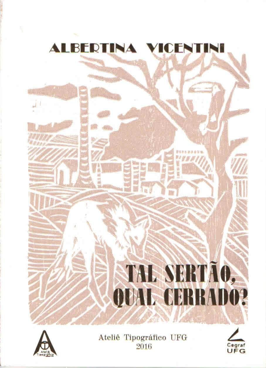 TAL SERTAO QUAL CERRADO
