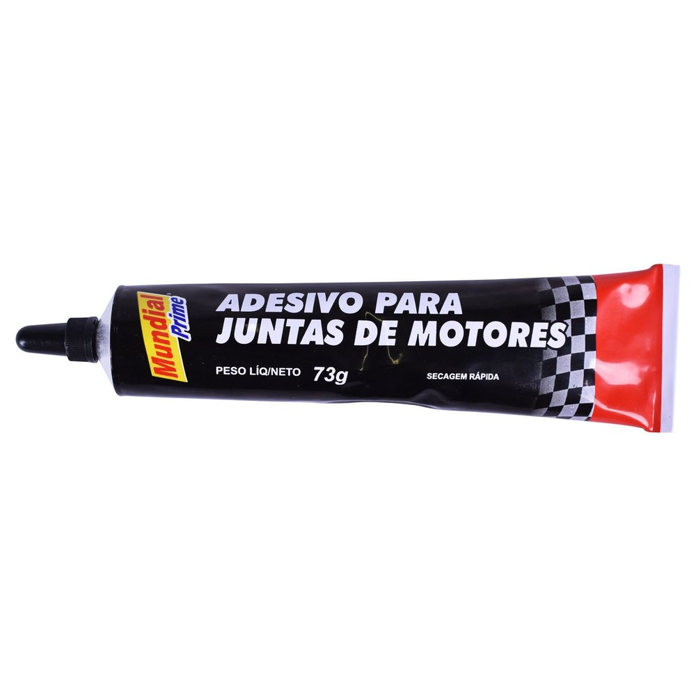 Adesivo Juntas P/Juntas Motor 90gr