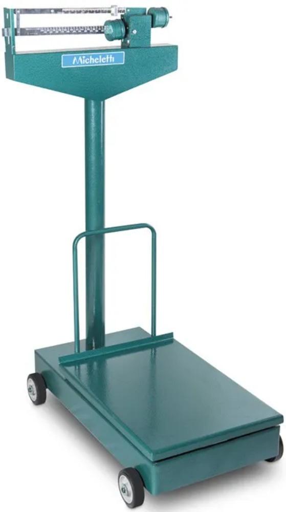 Balanca Mod.160 De 200kgr       Filizola