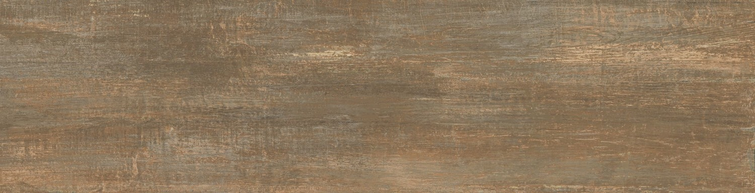 PISO EMBRAMACO 20X62 PORCELANATO FOREST TABACCO RT-20205