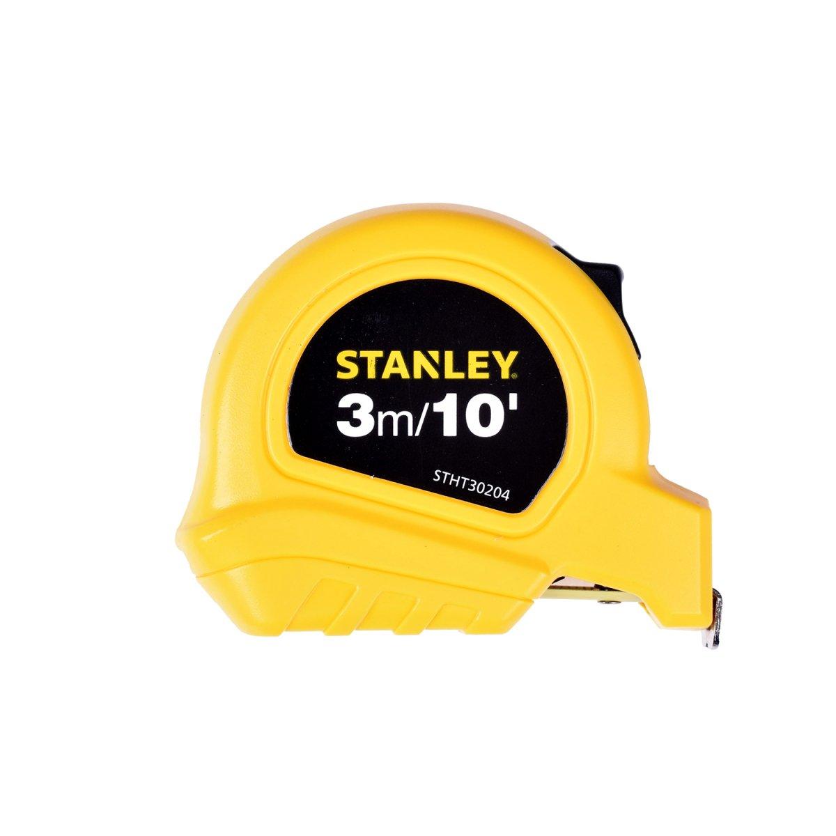 Trena 3mt Stanley