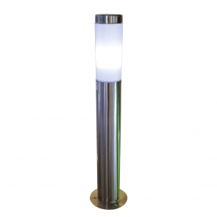 Balizador Neotron Base E27 Ne-0206b 60cm 220v