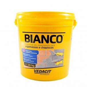 BIANCO VEDACIT 3,6KG