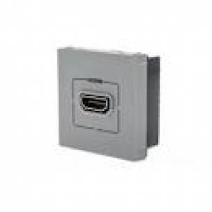 INTERRUPTOR PIAL PLUS+ HDMI CZ 615092CZ