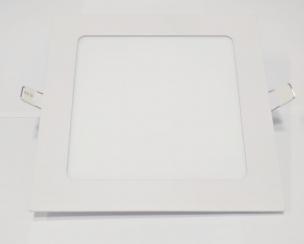 PLAFON LED NEOTRON NE-Q-18W 6500K