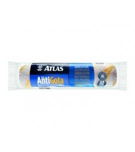 ROLO ATLAS ANTI-GOTA 321/10